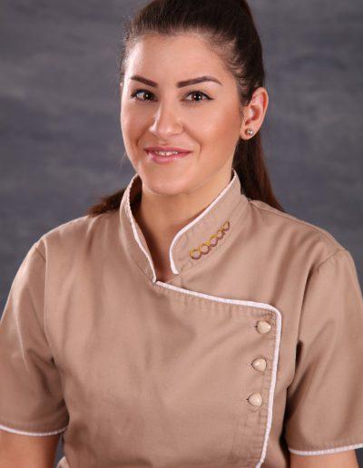 Dragana Ribać