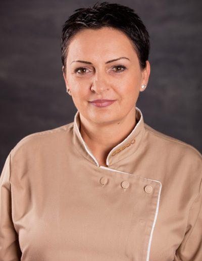 Dušica Erić