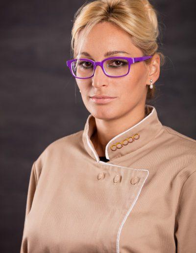 Jelena Podgorac