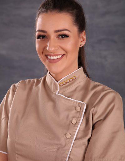 Magdalena Madžarević
