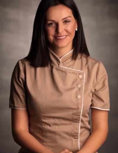 Marija Čalija