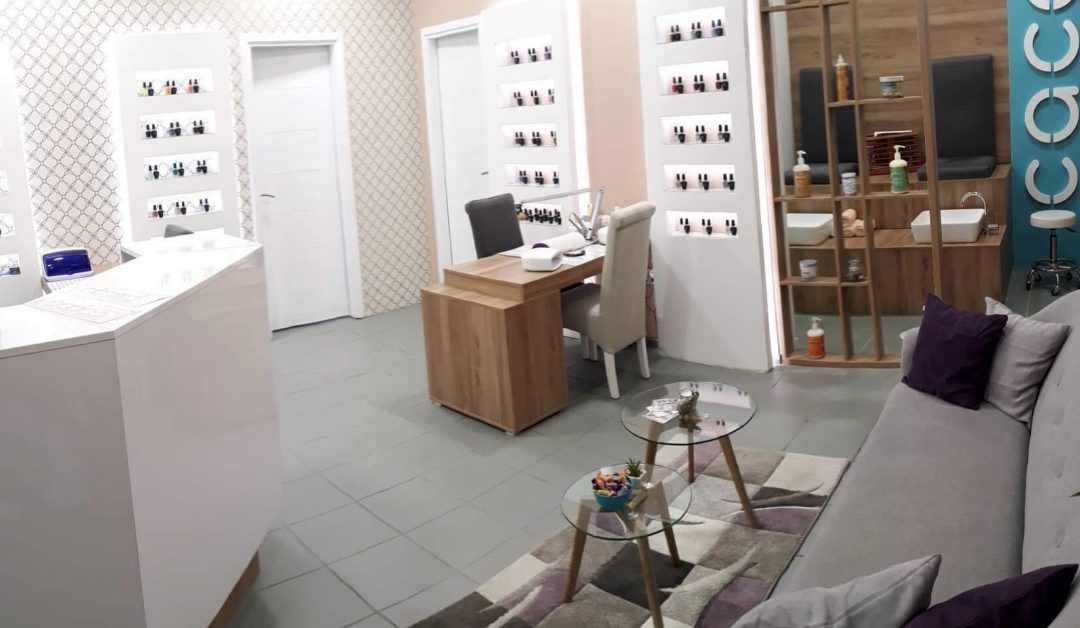 Cacao Beauty Center Užice: Veliki planovi za 2019. godinu