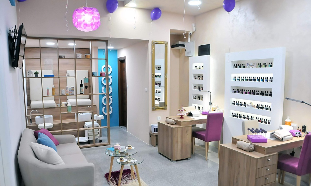 cacao beauty center podgorica