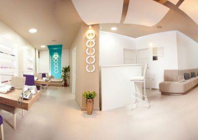 Cacao Beauty Center Kragujevac