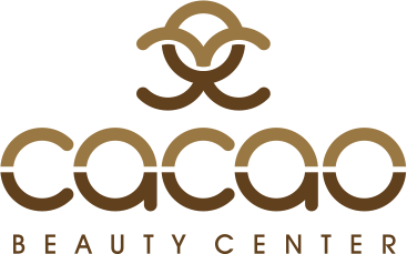 Cacao Beauty Center