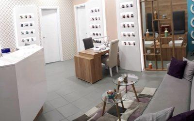 Cacao Beauty Center Užice: Veliki planovi za 2019. godinu