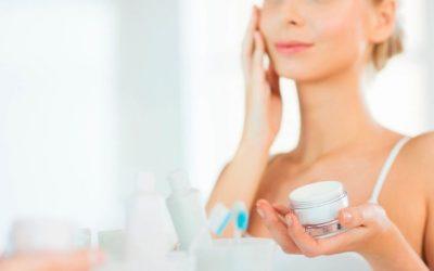 Tri uzroka prevremenog starenja kože