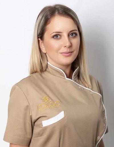 Kristina Jovanović